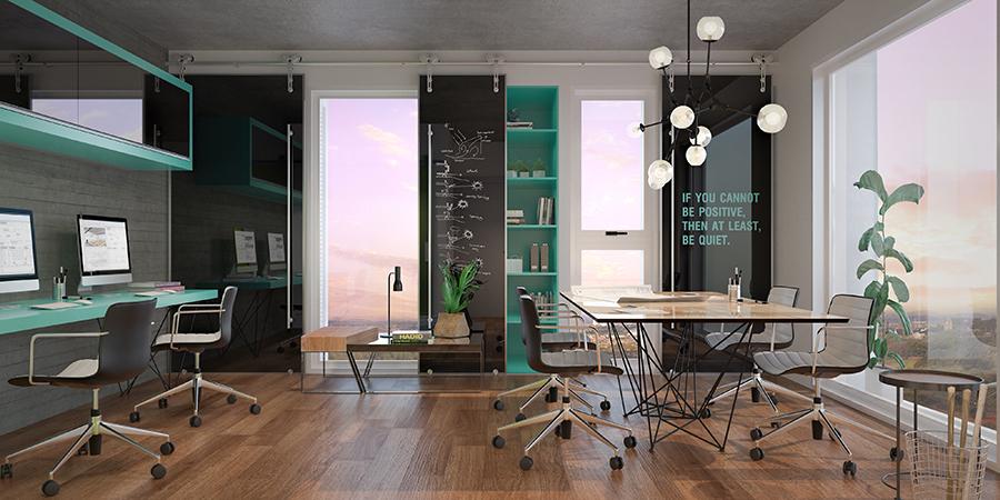 Porto5_Quartier_Arquitetura_FINAL