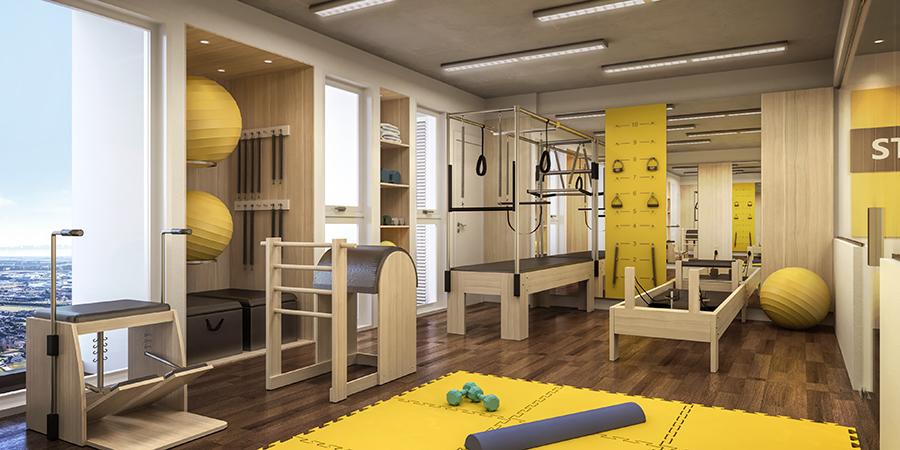 Porto5_Quartier_Pilates_FINAL