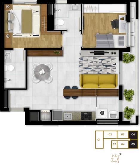 art_home_work_ap_2D2