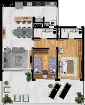 camoes_2_dormitorios_2