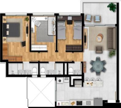 camoes_3_dormitorios_2