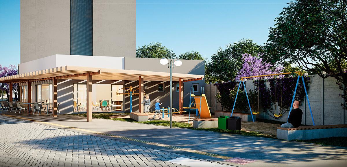 smart_pelotas_playground