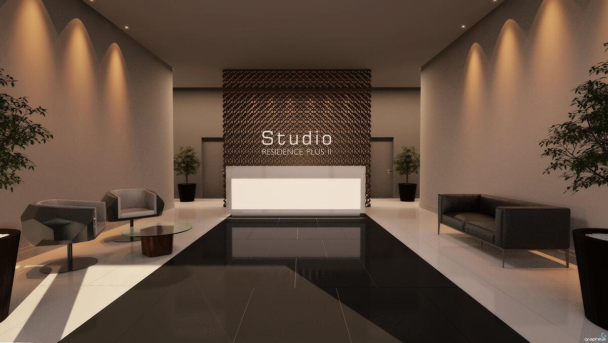 studio_plusII_3