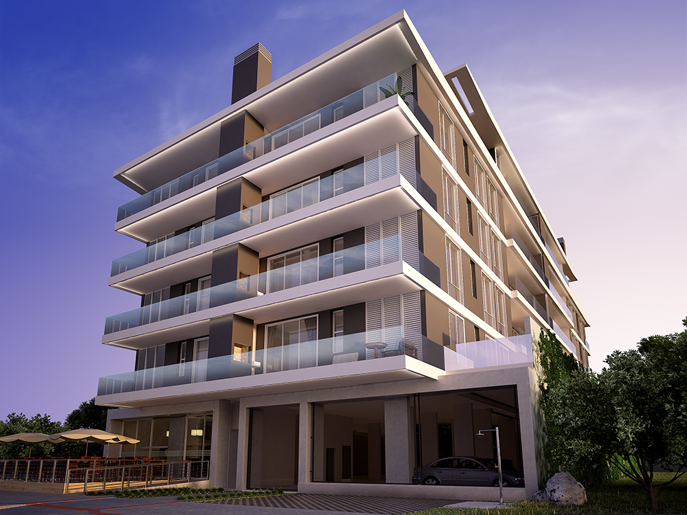 netuno-beach-residence