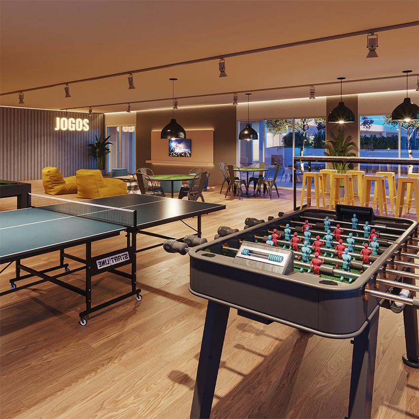 Lounge_jogos