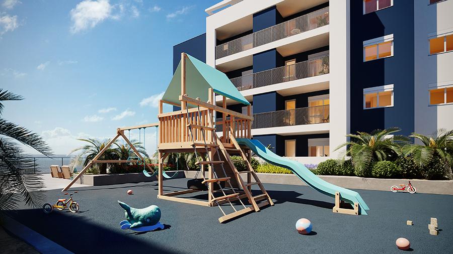 11-Playground