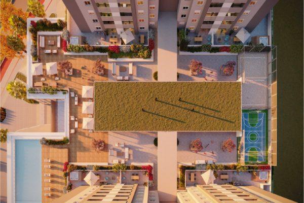 vista-aerea-area-de-lazer